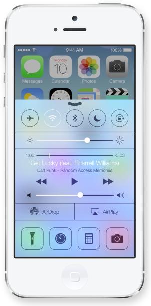 iOS7-1